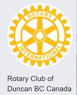 duncan rotary